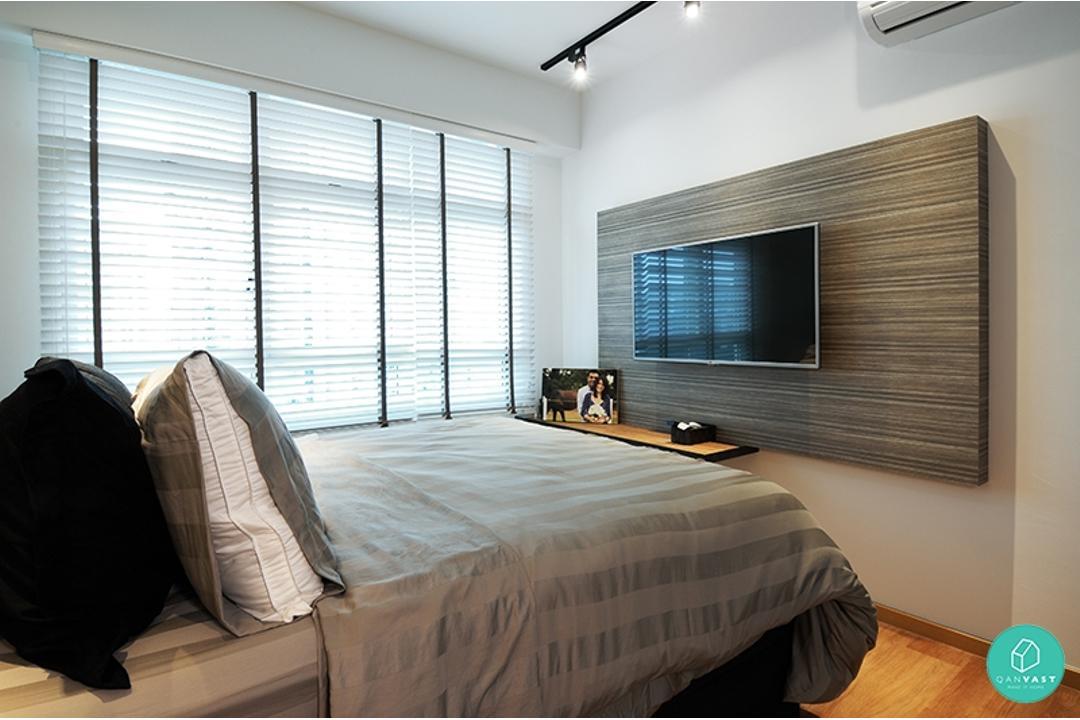 Aart-Boxx-Tiong-Bahru-Scandinavian-Bedroom