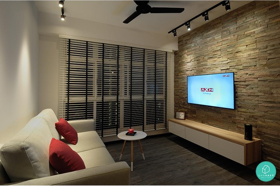 Aart-Boxx-Tiong-Bahru-Scandinavian-Living-Room-1
