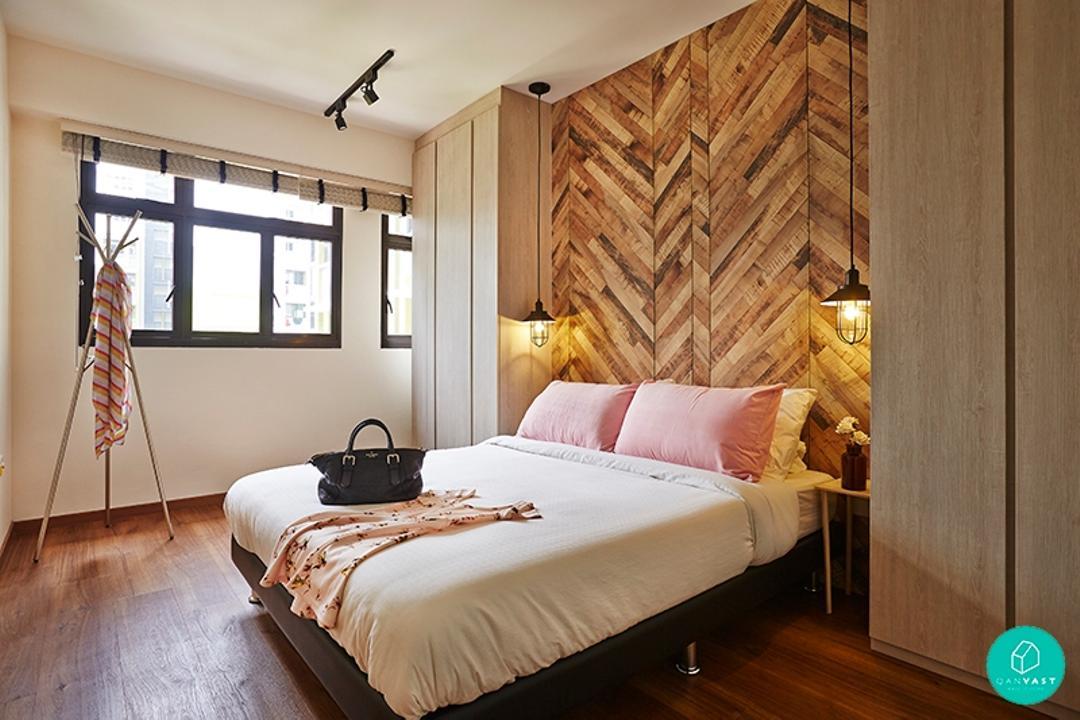 Fuse-Concept-Segar-Scandinavian-Bedroom