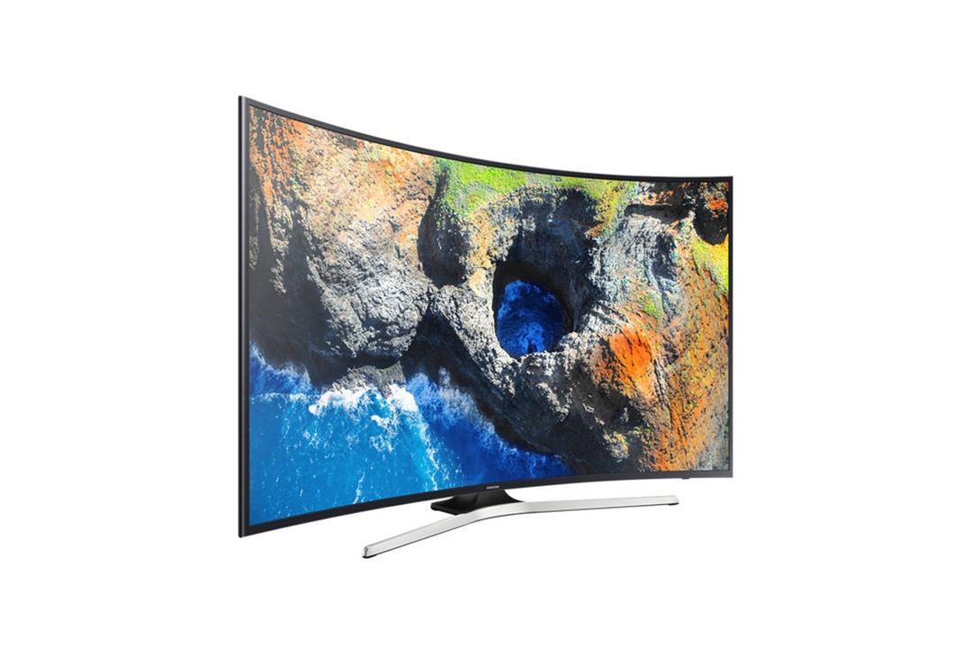 Best 4K TVs of 2017