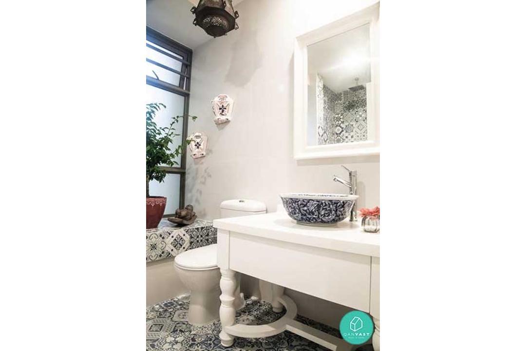 Aiden-T-West-Coast-Parkway-Bathroom