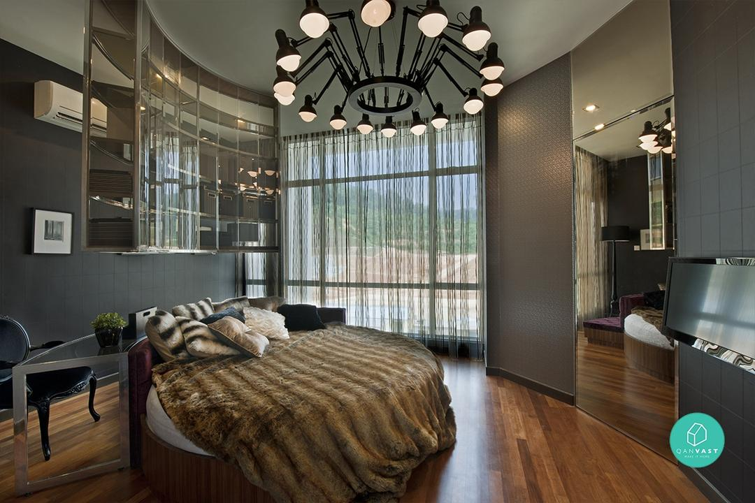 Luxury Homes KL 41