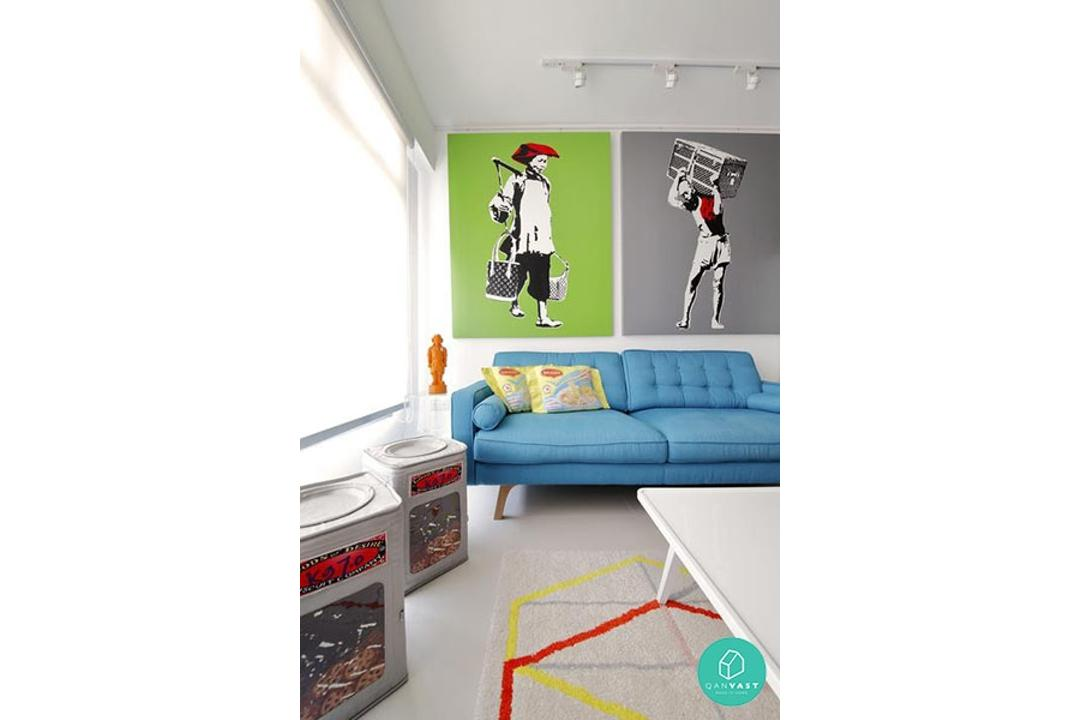 Fuse-Concept-Strathmore-Avenue-Living-Room