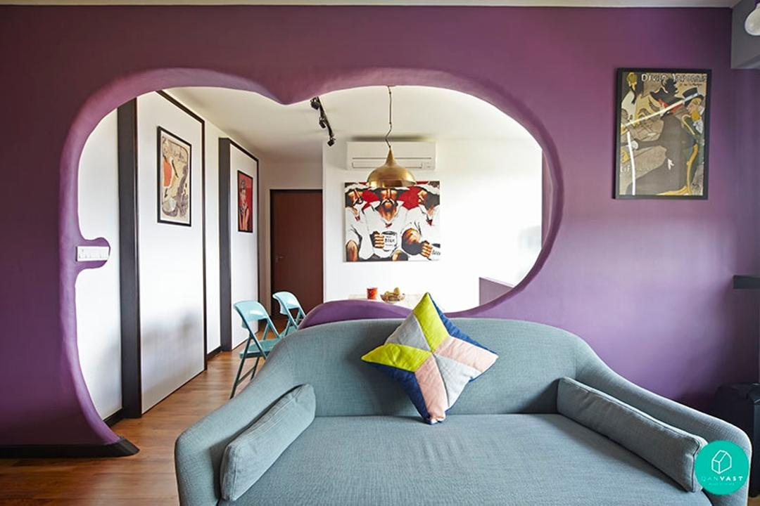 FSI-Montreal-Link-Living-Room