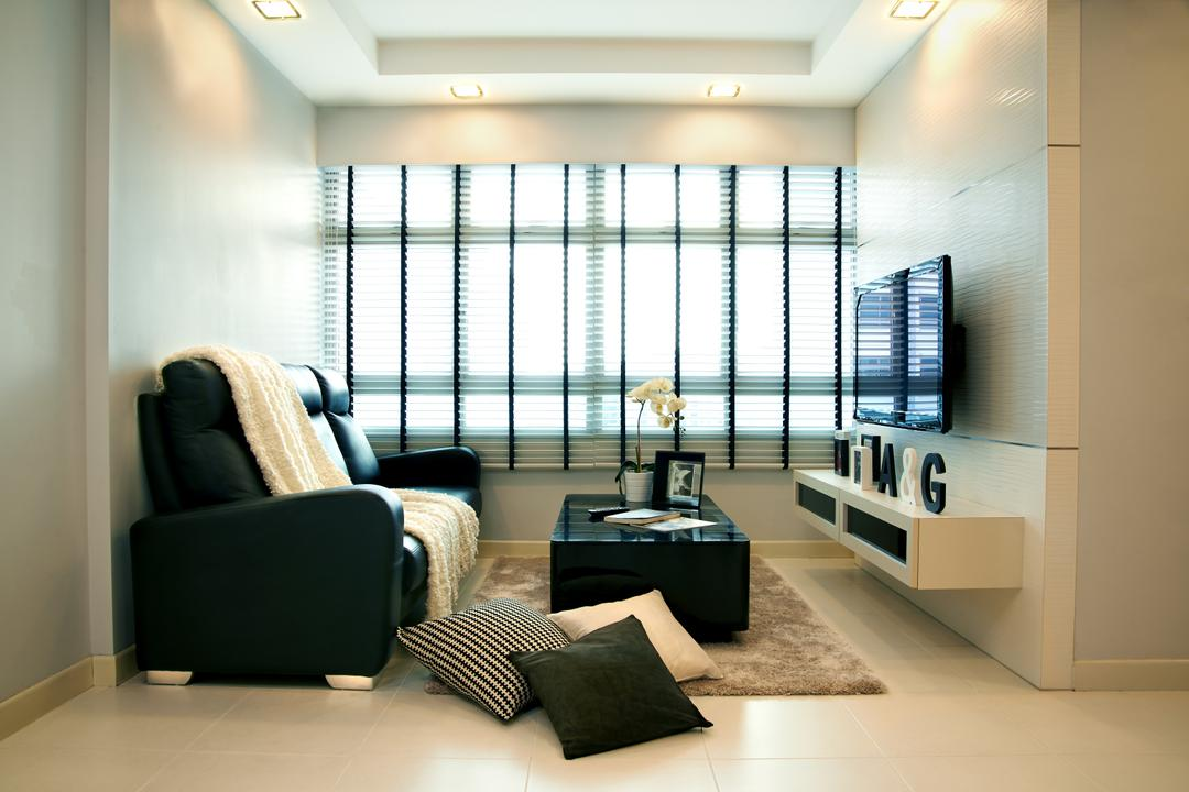 office interior design singapore interior design ideas