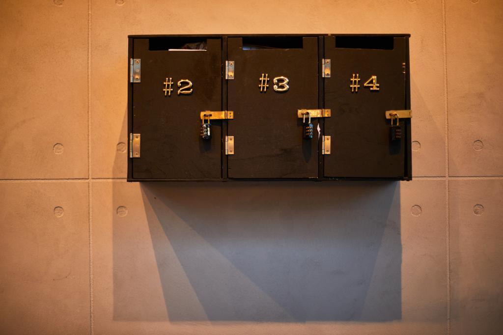 Local Inn.terior Showroom, Commercial, Interior Designer, The Local INN.terior 新家室, Contemporary, Modern