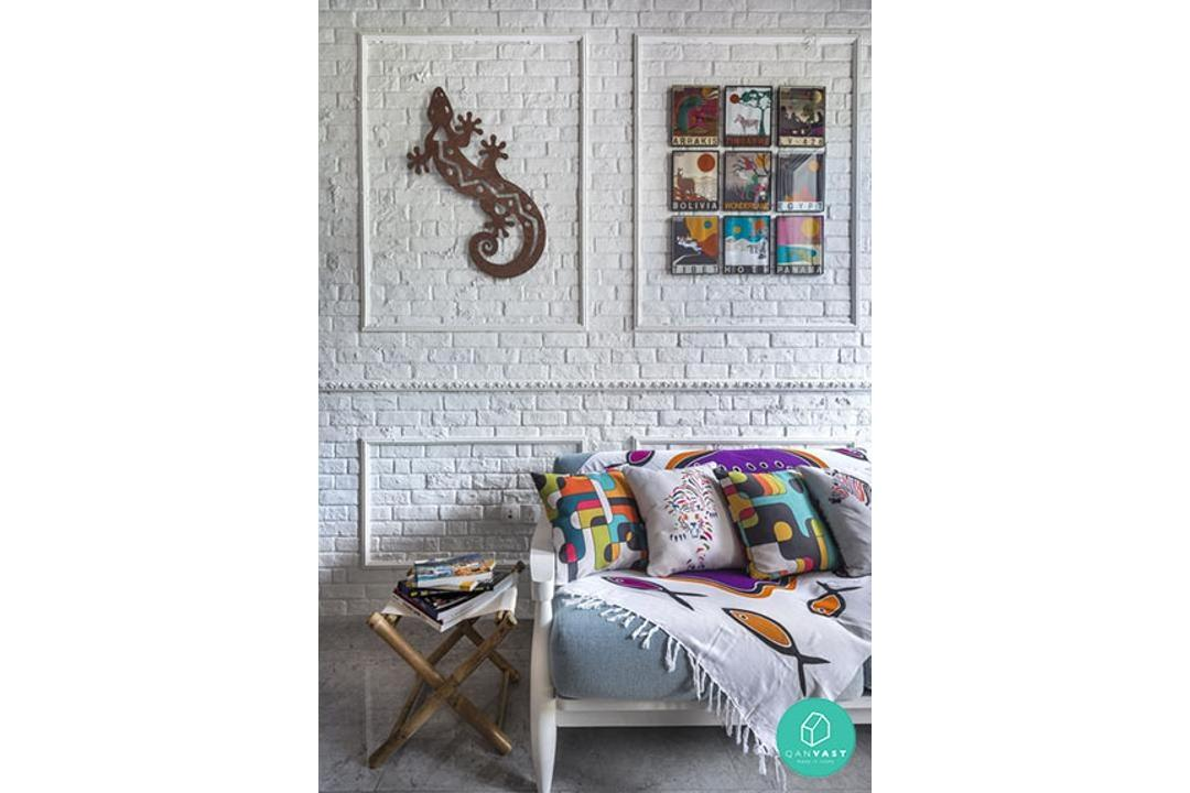 Prozfile-Canberra-Residence-Living-Room