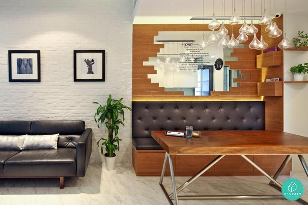 Linear-Space-Concept-Suffolk-Walk-Living-Room