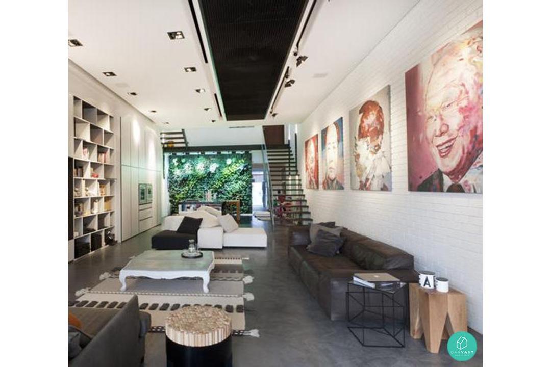 Architology-Jalan-Chempedak-Living-Room