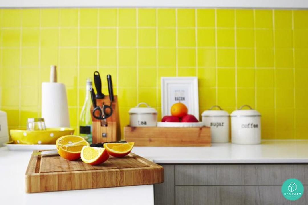 Three-D-Conceptwerke-Eunos-Kitchen