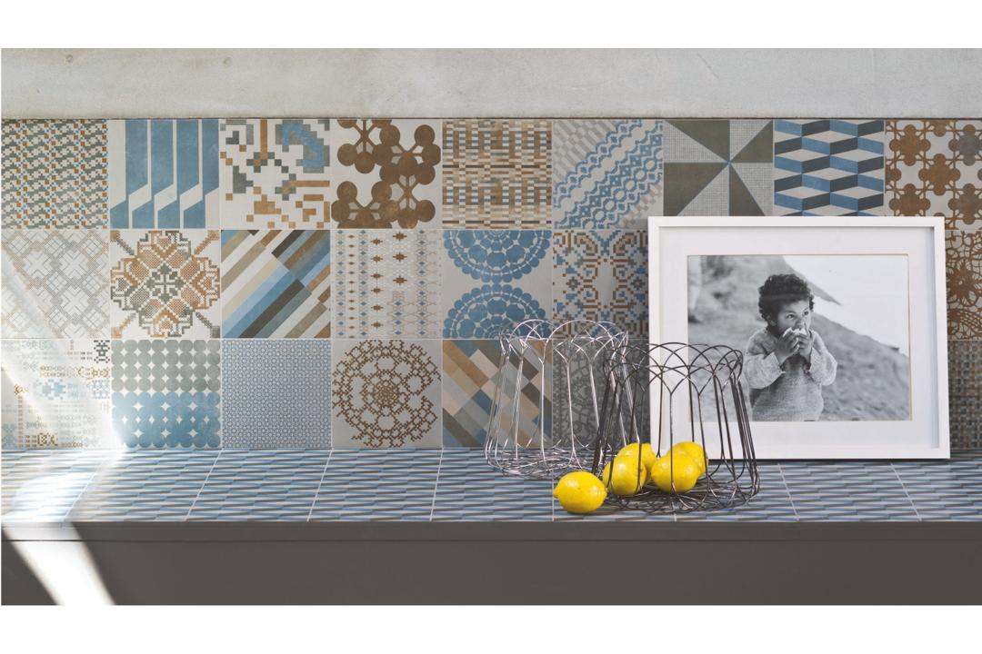 RICE-Azulej-Tiles