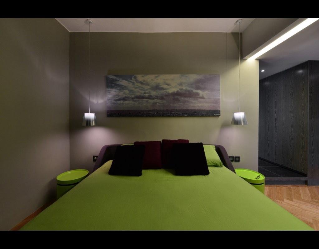 隨性, 私家樓, 逸濤灣, 室內設計師, KOO interior design, 當代, Conference Room, Indoors, Meeting Room, Room, 浴室, Interior Design