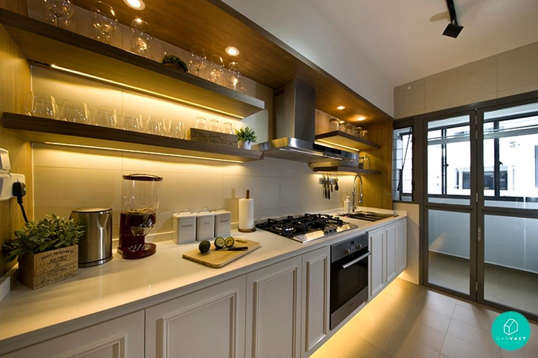 Edge-Interior-Anchorvale-Kitchen