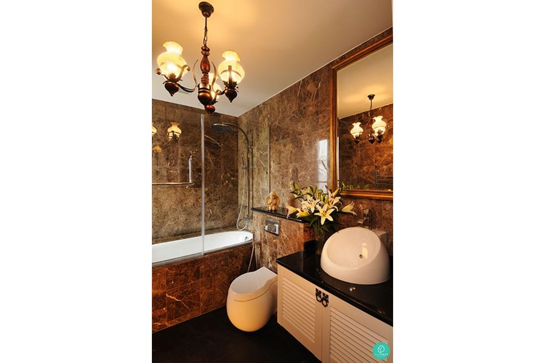 DHOME-Anchorvale-Country-Luxury-Bathroom-Marble