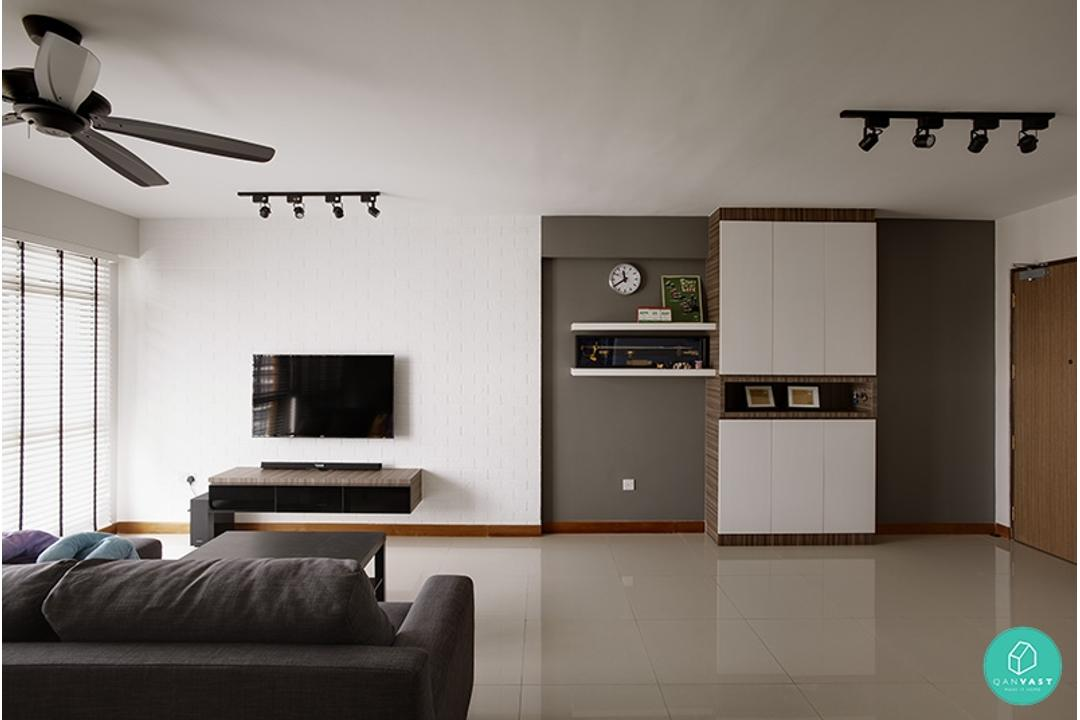 Unity-Interior-Anchorvale-Living-Room