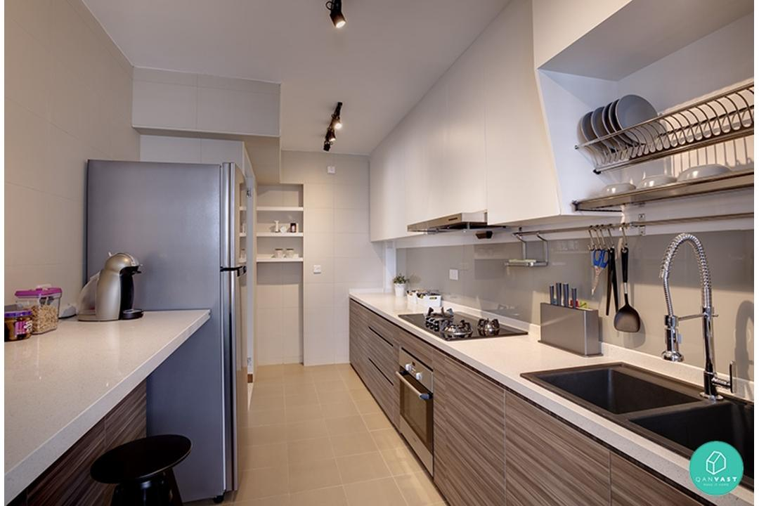Unity-Interior-Anchorvale-Kitchen