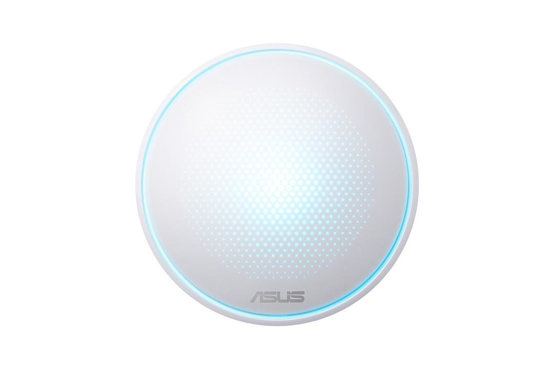 Asus Lyra Wifi