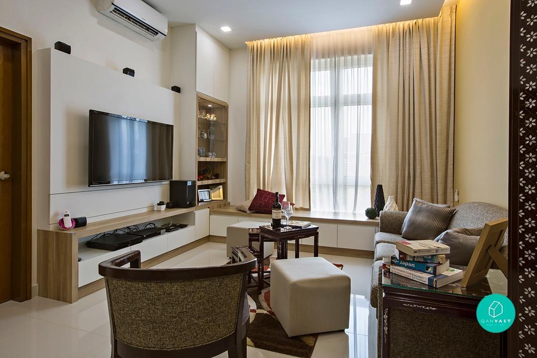 Considerations for a Smart Home Setup
