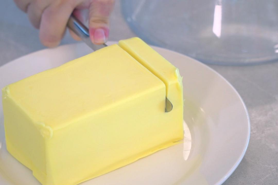 Kitchen Baking Hacks Beginners Bosch Goobycakes Kitchen Machine