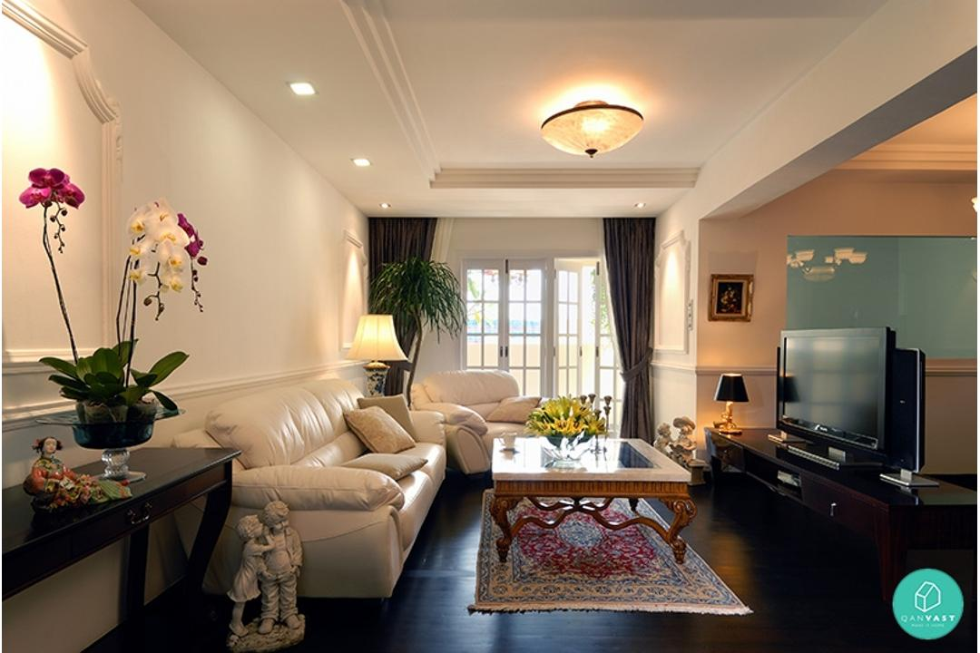 DHOME-Anchorvale-Country-Asian-Living-Room