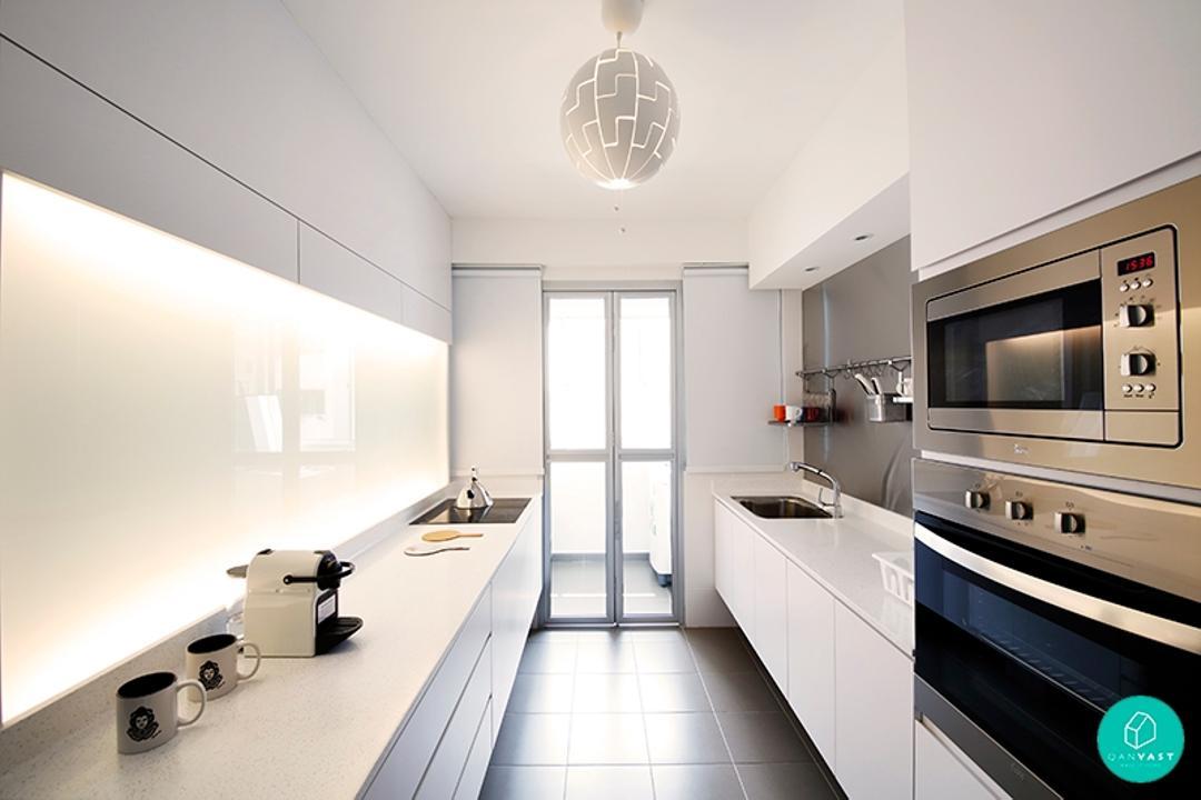 FSI-Anchorvale-Retro-Kitchen
