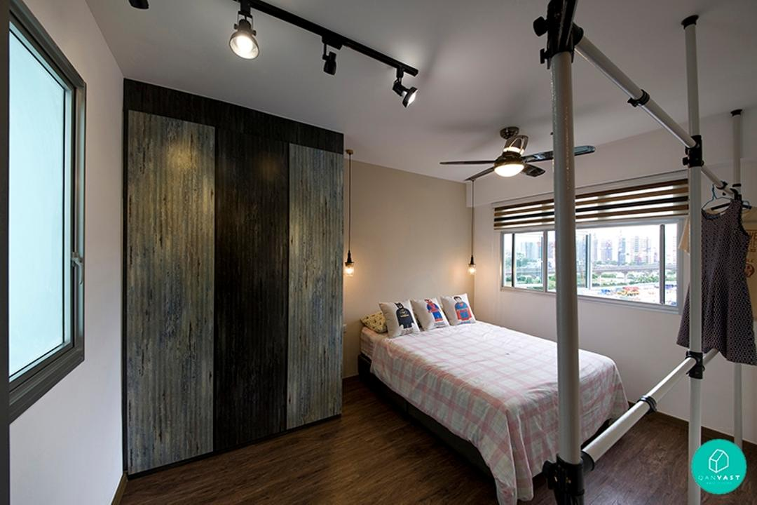 Fuse-Concept-Anchorvale-Industrial-Bedroom