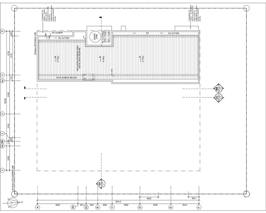 Modern, Landed, Shah Alam, Interior Designer, Core Design Workshop, Floor Plan, Diagram, Plan