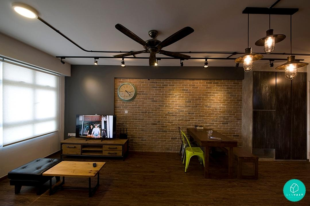 Fuse-Concept-Anchorvale-Industrial-Cafe-Living-Room