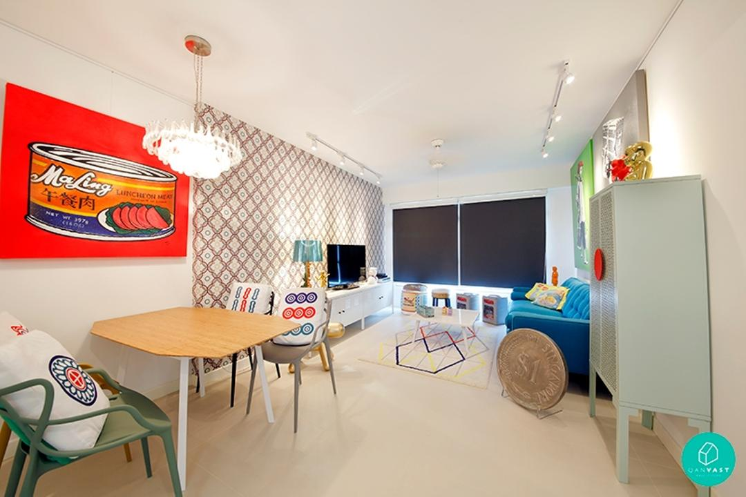 FSI-Anchorvale-Retro-Dining-Room