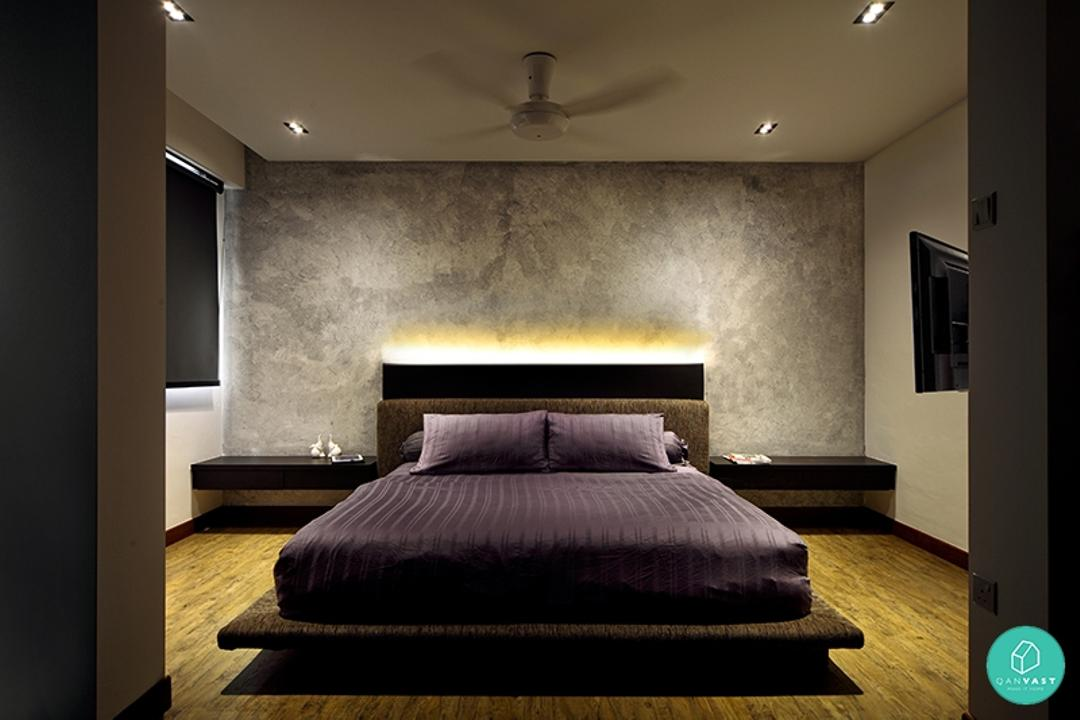 Hue-Concept-Anchorvale-Bedroom