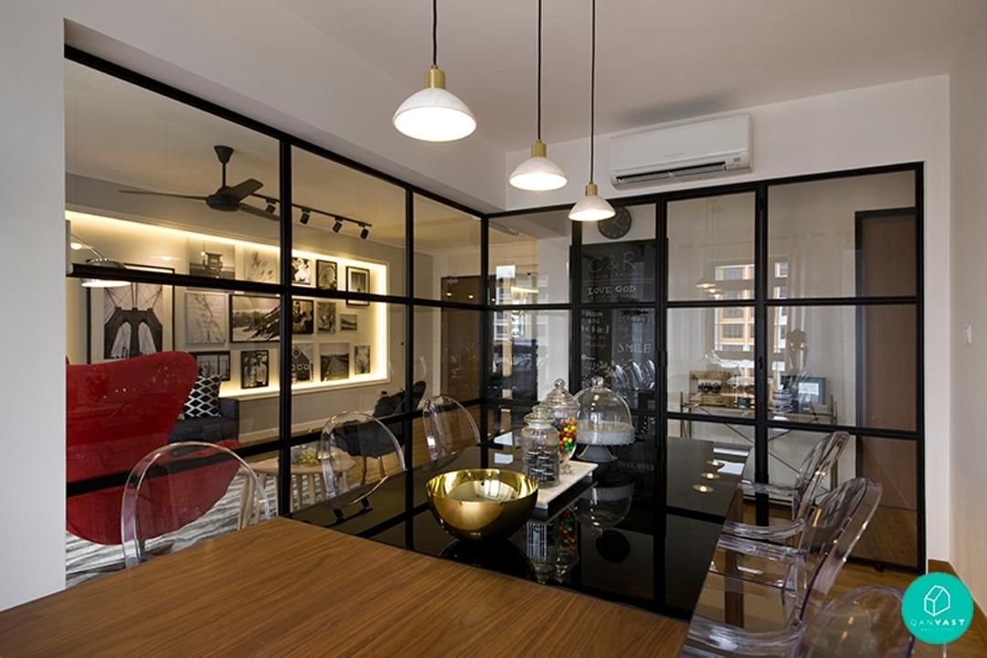 Edge-Interior-Anchorvale-Dining