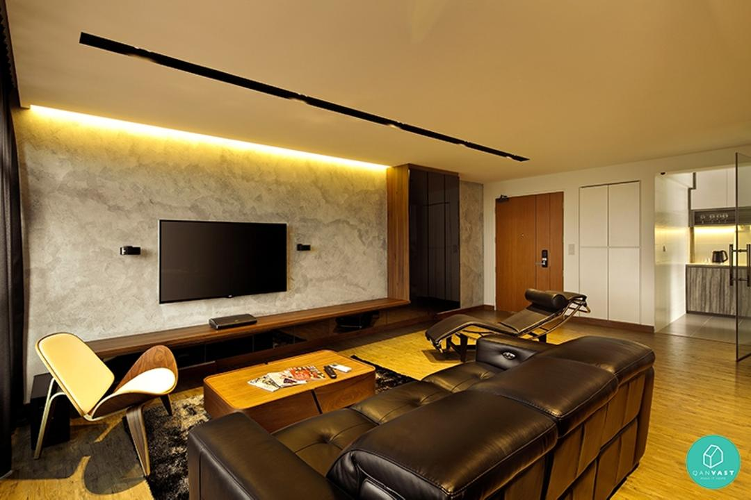 Hue-Concept-Anchorvale-Living-Room