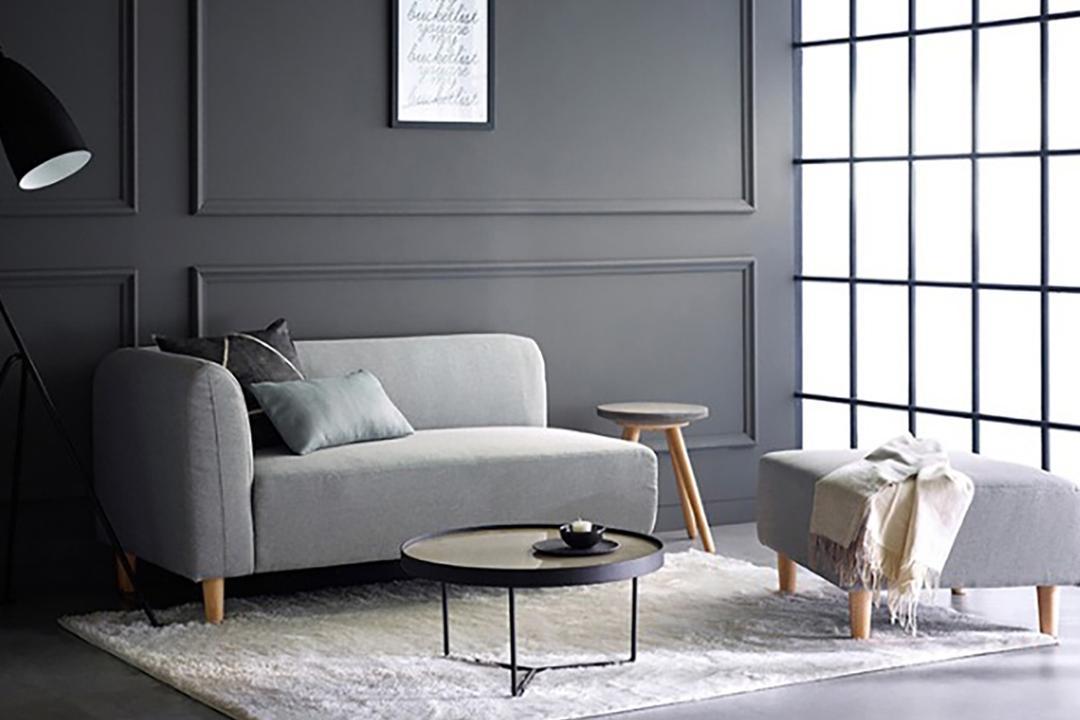 EZBuy Furniture Shopping Scandinavian 2