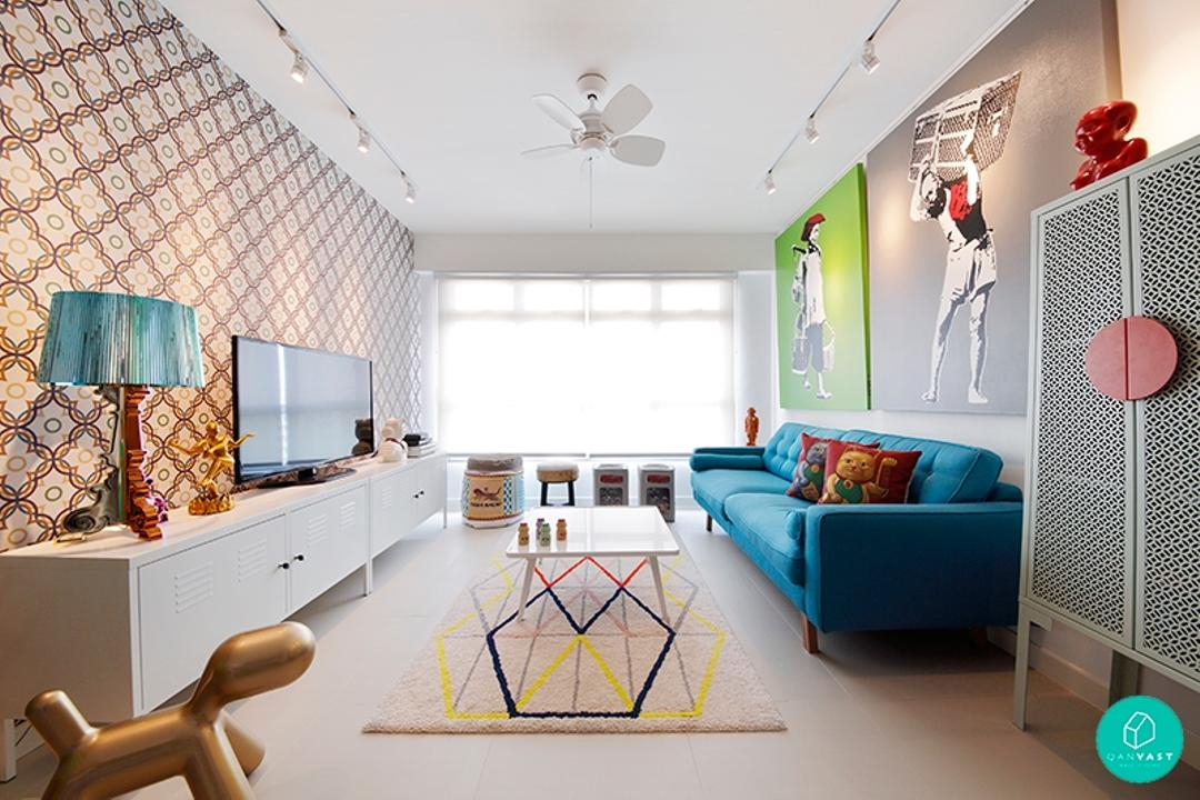 FSI-Anchorvale-Retro-Living-Room