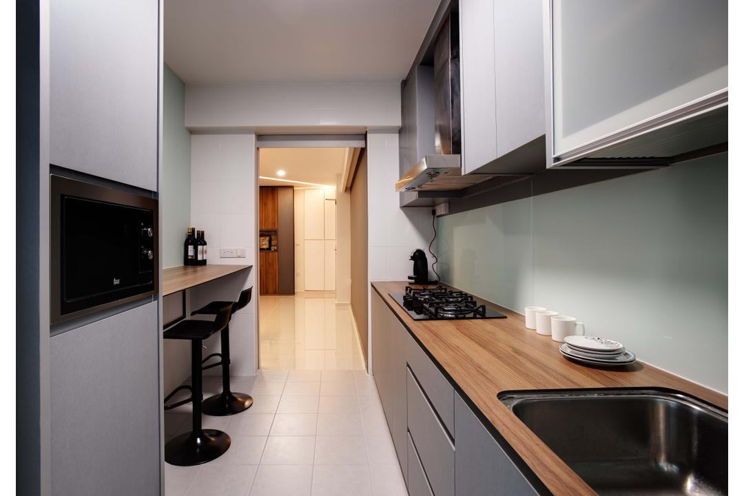 Space-Atelier-Anchorvale-Kitchen-1