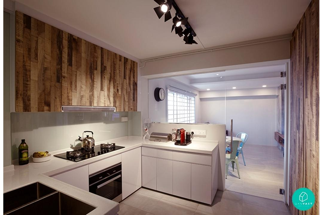 Metamorph-Tampines-Kitchen