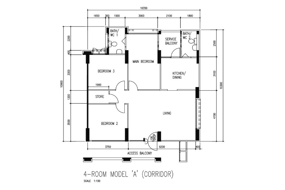 Metamorph-Tampines-Original-Floorplan-1.jpg