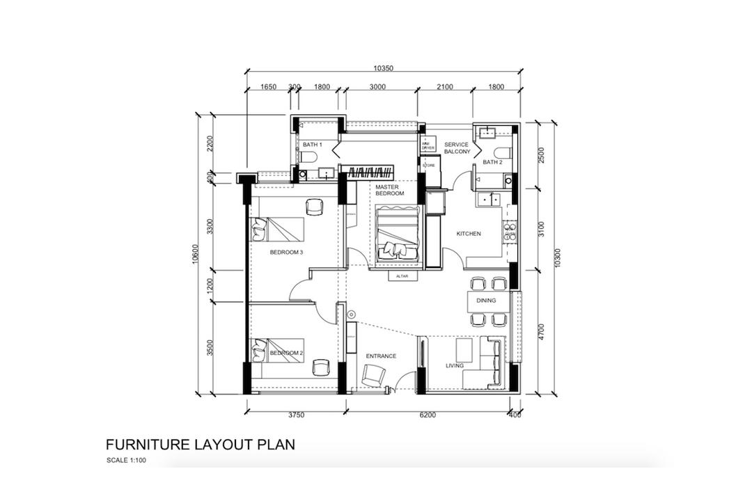 Metamorph-Tampines-Edited-Floorplan