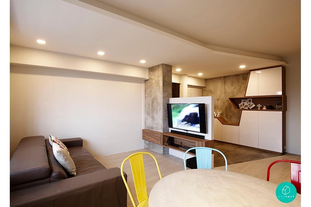 Metamorph-Tampines-Living-Room-Dining
