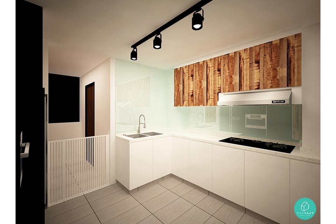 Metamorph-Tampines-3D-Kitchen