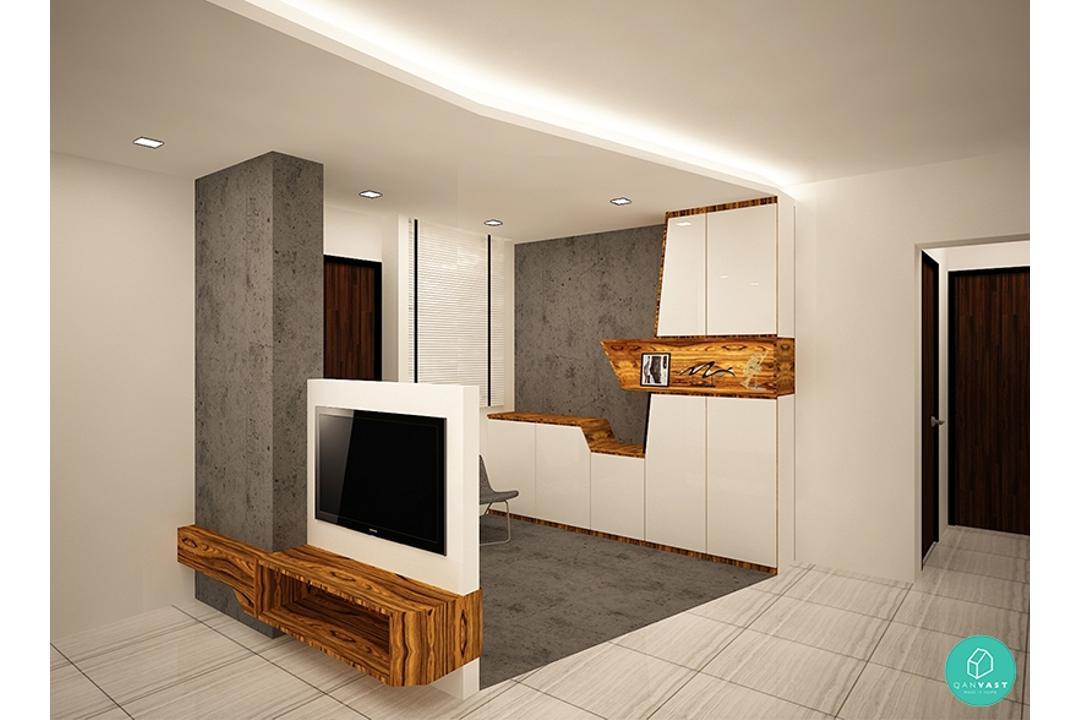 Metamorph-Tampines-3D-Living-Room