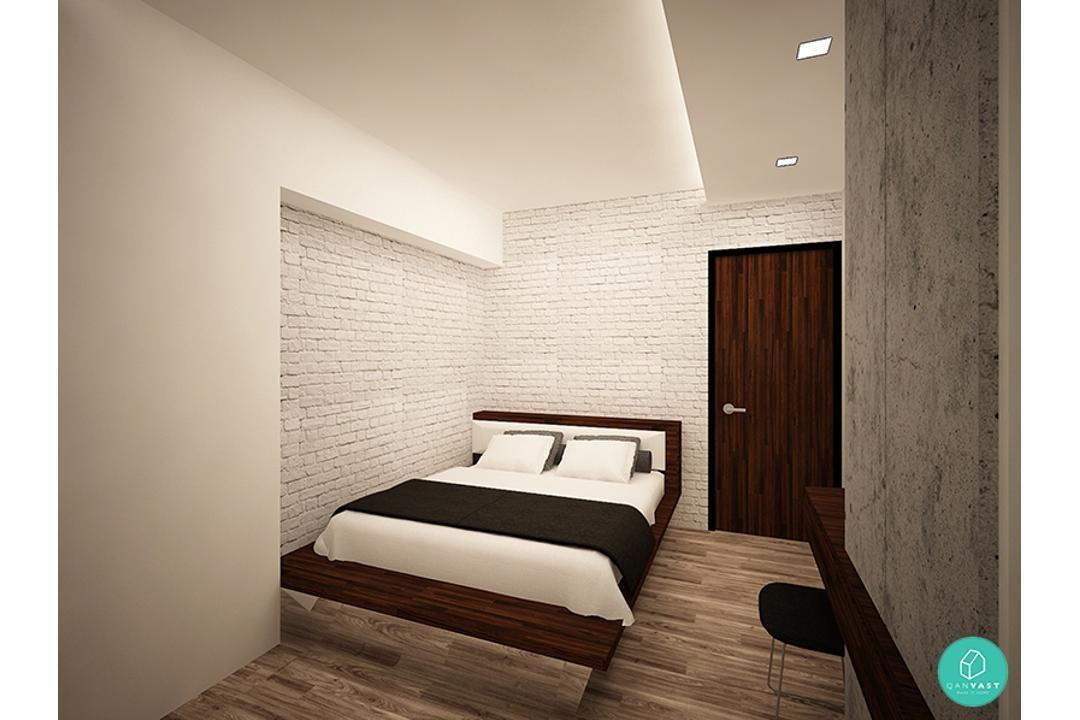 Metamorph-Tampines-3D-Bedroom