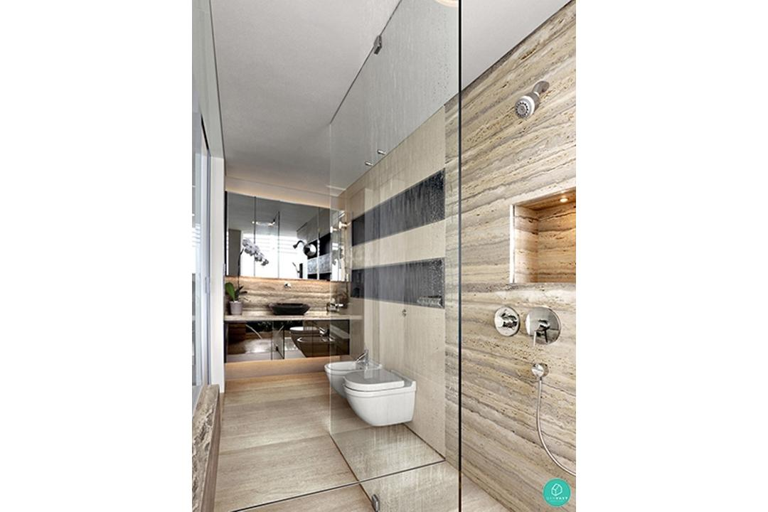OneStopConcept-Sentosa-Bathroom