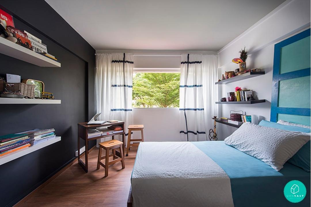 M3-Bukit-Batok-Bedroom