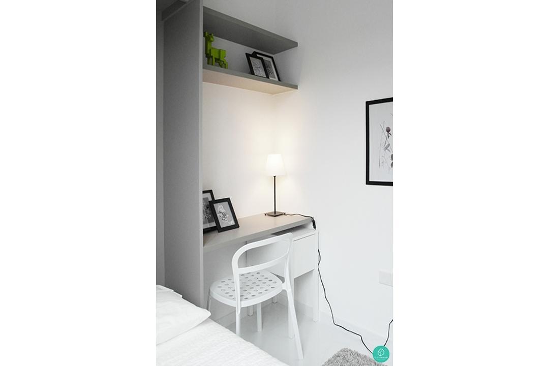 Lu+C-Stevens-Loft-Bedroom-Study