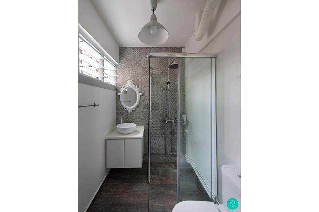 M3-Bukit-Batok-Toilet