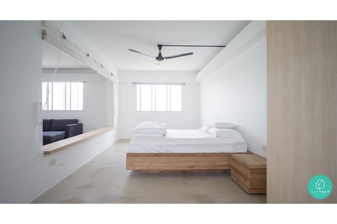 Dezzo-Khatib-JumboFlat-Minimalist-Bedroom1