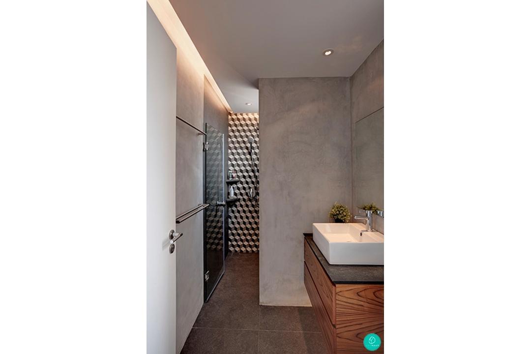 The-Association-Haig-Court-Bathroom