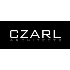 Czarl Architects