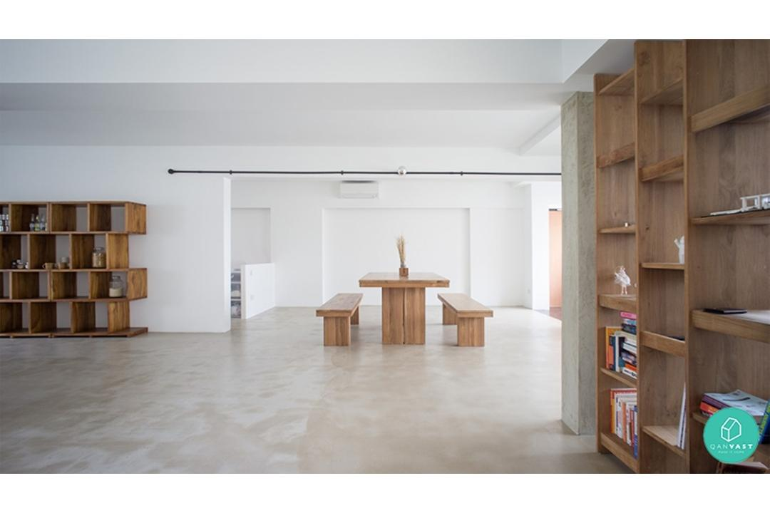 Dezzo-Khatib-JumboFlat-Minimalist-Kitchen-Walkway